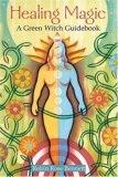 Healing Magic Book